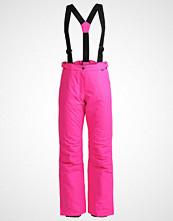Icepeak TRUDY Vanntette bukser pink