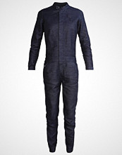 G-Star GStar 5621 TRAINER BOILERSUIT  Jumpsuit philly denim