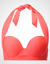 Freya Bikinitop insanely red
