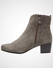 Caprice Støvletter grey