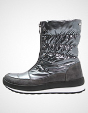 Caprice Vinterstøvler grey