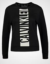 Calvin Klein Genser black