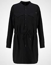 G-Star GStar ROVIC BF SHIRT DRESS Kjole black
