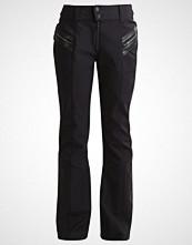 Spyder STRUTT Vanntette bukser black