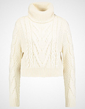 Ivyrevel PASCALE  Jumper offwhite