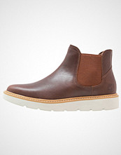 Timberland KENNISTON Ankelboots glazed ginger