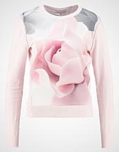 Ted Baker ARABEL Jumper nude pink