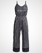 Warehouse Jumpsuit gunmetal