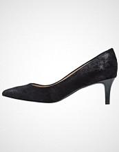Geox ELINA Klassiske pumps black