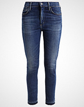 Citizens Of Humanity ROCKET Slim fit jeans week