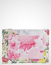 Ted Baker ROSELLI Clutch ivory