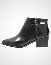 Geox LIA Ankelboots black