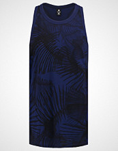 G-Star GStar PHILI R T TANKTOP  Topper imperial blue