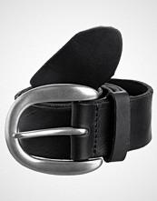 Liebeskind LKB501 Belte black
