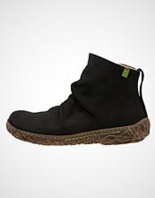 El Naturalista Ankelboots black