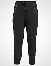 G-Star GStar BRONSON ZIP JOGGING PANT Bukser black