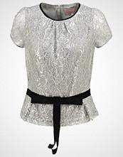 Inwear ZION Tshirts med print silver