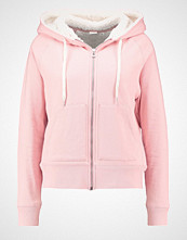 GAP Treningsjakke pink dust