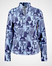 van Laack ALISE Skjorte blau