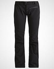 Twintip Performance Bukser black