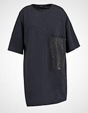 Replay Jerseykjole dark blue