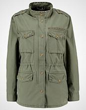 GAP Lett jakke gartland green