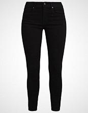 GAP Slim fit jeans solid black