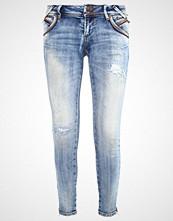 LTB ROSELLA Jeans Skinny Fit semilla wash