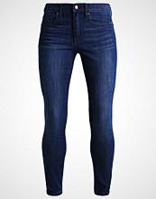 GAP Jeans Skinny Fit dark indigo