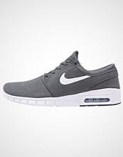 Nike Sb STEFAN JANOSKI  Joggesko dark grey/white/black