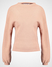 Miss Selfridge Jumper taupe/beige