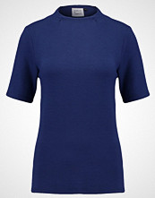 Karen by Simonsen DANDY  Tshirts medieval blue