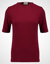 Karen by Simonsen DANDY  Tshirts winsor wine