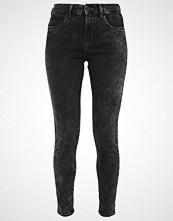 Wrangler Jeans Skinny Fit greymarble