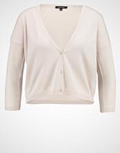 More & More Cardigan linen