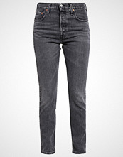 Levis® 501 SKINNY Jeans Skinny Fit black