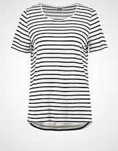 Twist & Tango IRIS Tshirts med print off white