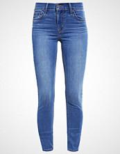 Levis® 710 INNOVATION SUPER SKINNY Jeans Skinny Fit summer swagger