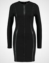 Ivyrevel ATHENA Jerseykjole black