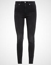 Levis® MILE HIGH SUPER SKINNY Jeans Skinny Fit san francisco nights