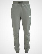 Adidas Originals PASTEL CAMO  Treningsbukser green