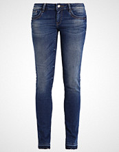 Mavi LINDY Slim fit jeans blue denim