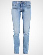 Levis® 712 SLIM Slim fit jeans west end girl