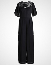 Fashion Union FAIRY Jumpsuit black