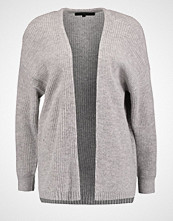 Selected Femme SFSOFIE Cardigan light grey melange
