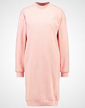 Adidas Originals PASTEL CAMO  Jerseykjole rose
