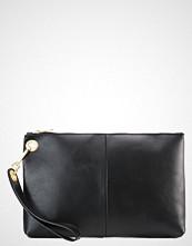 mint&berry Clutch black