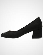 Miss Selfridge CAPRI Klassiske pumps black