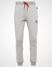 Adidas Originals PHARRELL WILLIAMS Treningsbukser medium grey heather