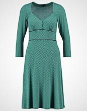 Vive Maria AMERICAN BEAUTY Jerseykjole green